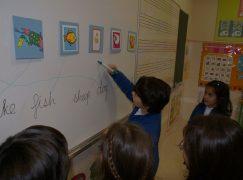 Entorno bilingue